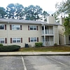 The Bluffs - 1850 Yellowstone Ct, Gastonia, NC 28054
