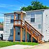 1336 W 42nd St - 1336 West 42nd Street, Norfolk, VA 23508