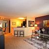 Renaissance Parc - 5151 Verde Valley Ln, Dallas, TX 75254