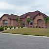 406 Echo Valley Dr - RENTAL - 406 Echo Valley Dr, Del Rio, TX 78840
