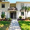107 WINDWARD PLACE - 107 Windward Place, East Lake, FL 34677