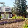 16410 Saint James Circle - 16410 Saint James Circle, Anchorage, AK 99516