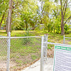 Turning Leaf Apartments - 1311 N Cleveland Ave, Sioux Falls, SD 57103