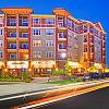 Langtree Apartments at Lake Norman - 150 Landings Dr, Mooresville, NC 28115
