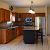 138 Knob Creek Lane - 138 Knob Creek Lane, O'Fallon, IL 62269