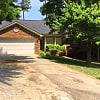 8307 Belstead Brook Court - 8307 Belstead Brook Court, Charlotte, NC 28216