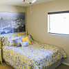 4704 N 83RD Street - 4704 North 83rd Street, Scottsdale, AZ 85251