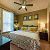 The Woodlands Lodge - 2500 S Millbend Dr, The Woodlands, TX 77380