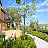 68 Glenalmond Lane - 68 Glenalmond Ln, Ladera Ranch, CA 92694
