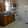 4655 Mulberry St. - 4655 Mulberry Street, Philadelphia, PA 19124
