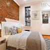 351 East 82nd Street - 351 E 82nd St, New York, NY 10028