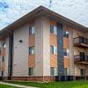Meadowlark Place - 1250 Southeast 11th Street, Grimes, IA 50111