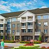Alta Blu - 5840 Farrington Road, Chapel Hill, NC 27517