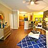 Carrington Park - 8501 N Platte Purchase Dr, Kansas City, MO 64155