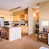 Aksarben Village by Broadmoor - 2225 S 64th Plz, Omaha, NE 68106