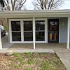 1913 Claremoor Dr - 1913 Claremoor Drive, Moorland, KY 40223