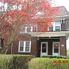 5708 WILKINS AVE - 2ND & 3RD FL - 5708 Wilkins Avenue, Pittsburgh, PA 15217