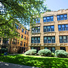 Woodlawn Court - 5218 S Woodlawn Ave, Chicago, IL 60615