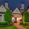 Greenbriar Park - 7777 Greenbriar Road, Houston, TX 77030