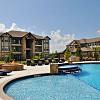 Waterford at Summer Park - 601 Park Place Blvd, Rosenberg, TX 77469