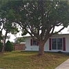 1447 CORINTHIAN AVENUE - 1447 Corinthian Avenue, Deltona, FL 32725