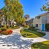 Colony Parc - 848 Weber Cir, Ventura, CA 93003