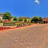 Broadstone at Grand Avenue - 1720 Grand Avenue Pkwy, Pflugerville, TX 78660