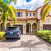 20679 NE 10th Path - 20679 Northeast 10th Place, Ives Estates, FL 33179