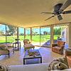 42320 Baracoa Drive - 42320 Baracoa Drive, Bermuda Dunes, CA 92203