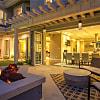 720 N Crescent Drive - 720 North Crescent Drive, Beverly Hills, CA 90210