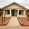 3411 MONTANA Avenue - 3411 Montana Avenue, El Paso, TX 79903