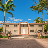 1 Edgewater Dr - 1 Edgewater Drive, Coral Gables, FL 33133