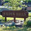 2116 Pauline Boulevard - 2116 Pauline Boulevard, Ann Arbor, MI 48103