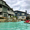 12143 Sylvan River #141 - 12143 Sylvan River, Fountain Valley, CA 92708