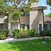 3 Snowberry - 3 Snowberry, Irvine, CA 92604