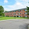 Allandale Village Apartments - 1 Allandale Dr, Newark, DE 19713