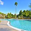 Verona At Valencia Park - 1601 S Kirkman Rd, Orlando, FL 32811