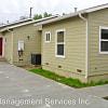 78 W. 11th Street Unit B - 78 W 11th St, Pittsburg, CA 94565