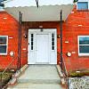51 W. Main Street - 51 West Main Street, Richmond, VT 05477