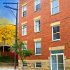 Bellefonte Street Apartments - 5500 Elmer St, Pittsburgh, PA 15232