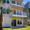 2711 Morning Light Court - 2711 Morning Light Ct, Beverly Beach, FL 32136