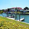 537 KETCH LANE - 537 Ketch Lane, Longboat Key, FL 34228