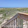 40 Folly Field Road B142 - 40 Folly Field Rd, Hilton Head Island, SC 29928