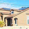 3150 Red Orchard - 3150 Red Orchard Dr, El Paso, TX 79938
