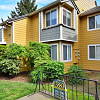 Maybeck at the Bend Apartments - 13830 SW Chinn Ln, Tigard, OR 97224