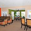 Silvermine Apartments - 6803 N Navarro St, Victoria, TX 77904