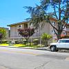Bancroft Towers - 13475 Bancroft Ave, San Leandro, CA 94578