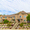 Meadow Ridge Apartments - 23714 Five Fields Road, Pewaukee, WI 53072