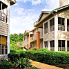 Hillmeade Apartment Homes - 6800 Highway 70 S, Nashville, TN 37221