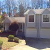 640 Cranberry Trail - 640 Cranberry Trail, Roswell, GA 30076